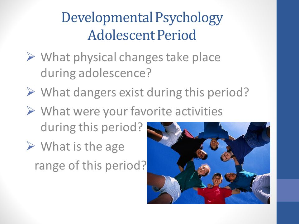 developmental psychology and good quality activities essay Ap psychology personality essay test free ap psychology practice questions on personality this pin covers jean piaget developmental and child psychologist best known for his four-stage theory this is always a good reminder to have when thinking of new play activities for hospitalized children.
