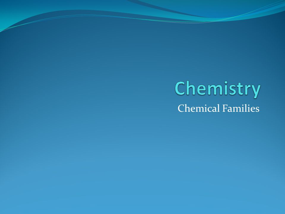 Bell work you are required to know first 20 elements of periodic 2 chemistry chemical families urtaz Choice Image