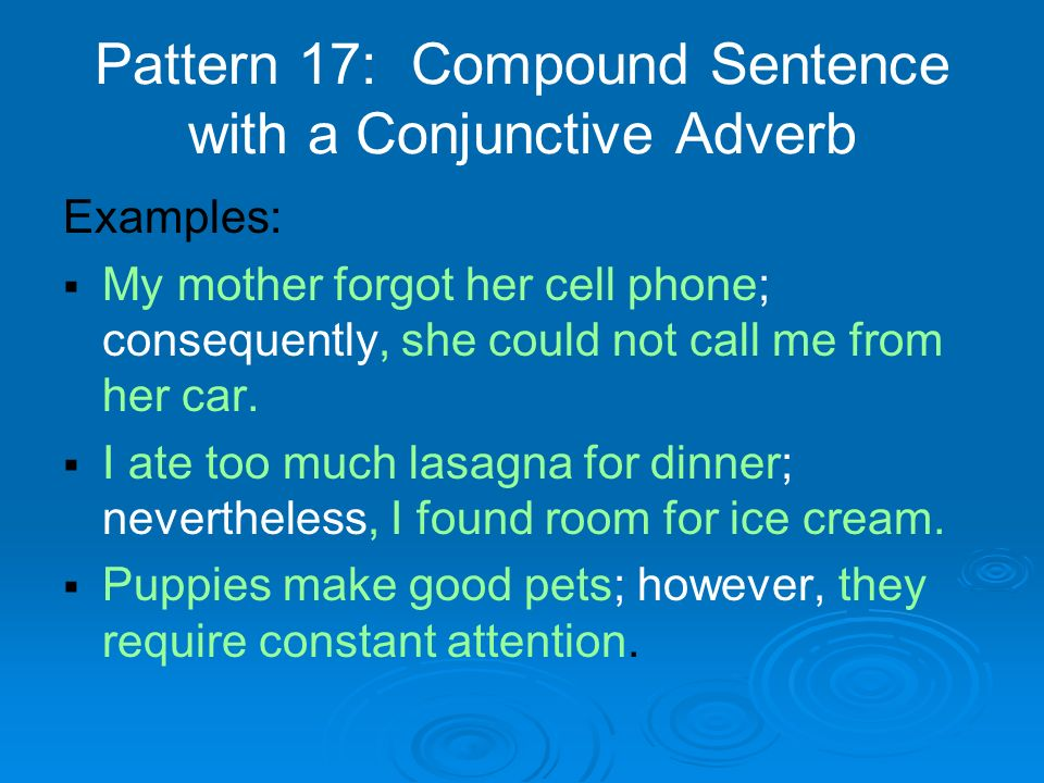 24 Sentence Patterns Ppt Video Online Download