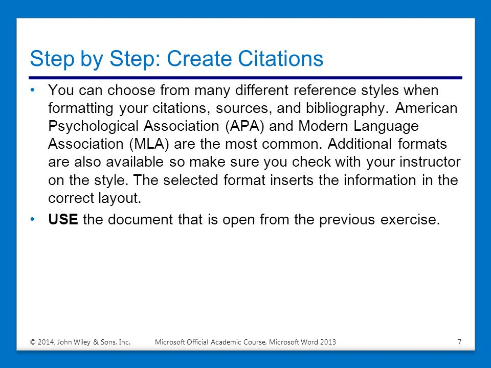 mla format checker Journals, websites, books and many other sources covering both digital and print format plagiarism checker check your content for plagiarism against plenty of sources on the internet to avoid using somebody else's words.