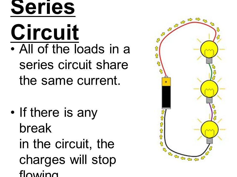 Pulleys additionally 7391184 also Wiring 20of 20Three 20 20Phase 20Distribution 20Board furthermore Watch moreover Types Of Capacitor. on examples of circuits