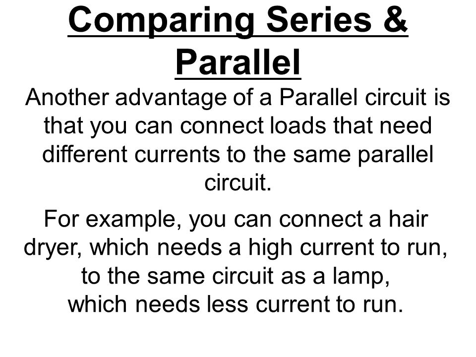 advantages of parallel running I came to know that when hiveexecparallel is set to true in hive ie then independent tasks in a query can run in parallel thanks to qubole for this.