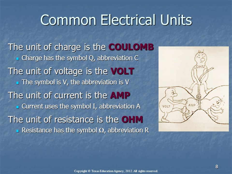 Basic Electricity And Electronics Ppt Video Online Download
