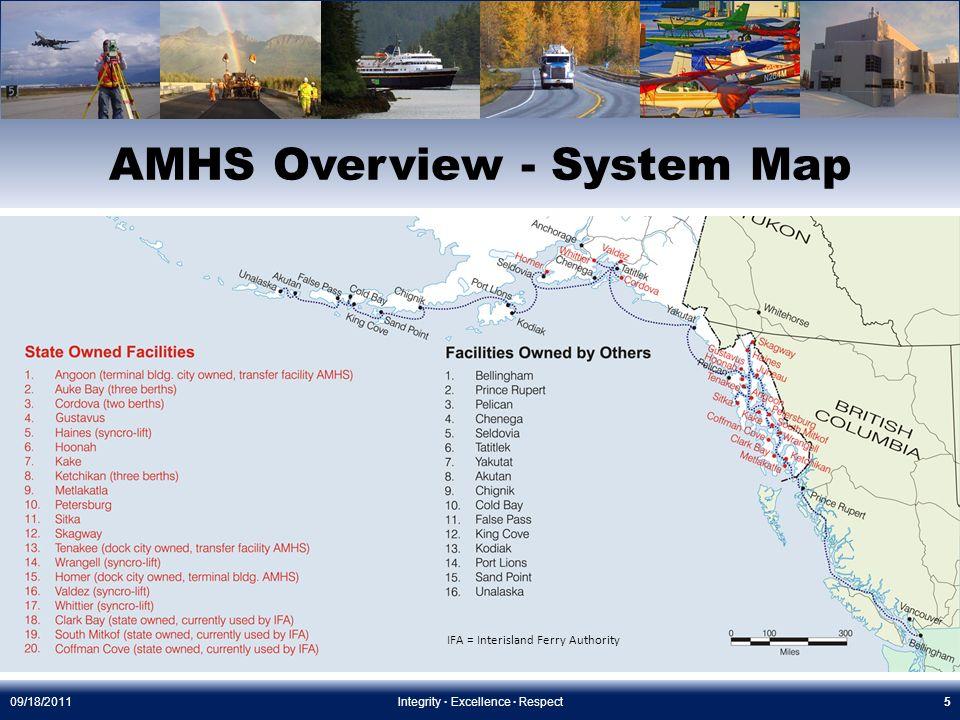 University of Alaska, Board of Regents - ppt video online