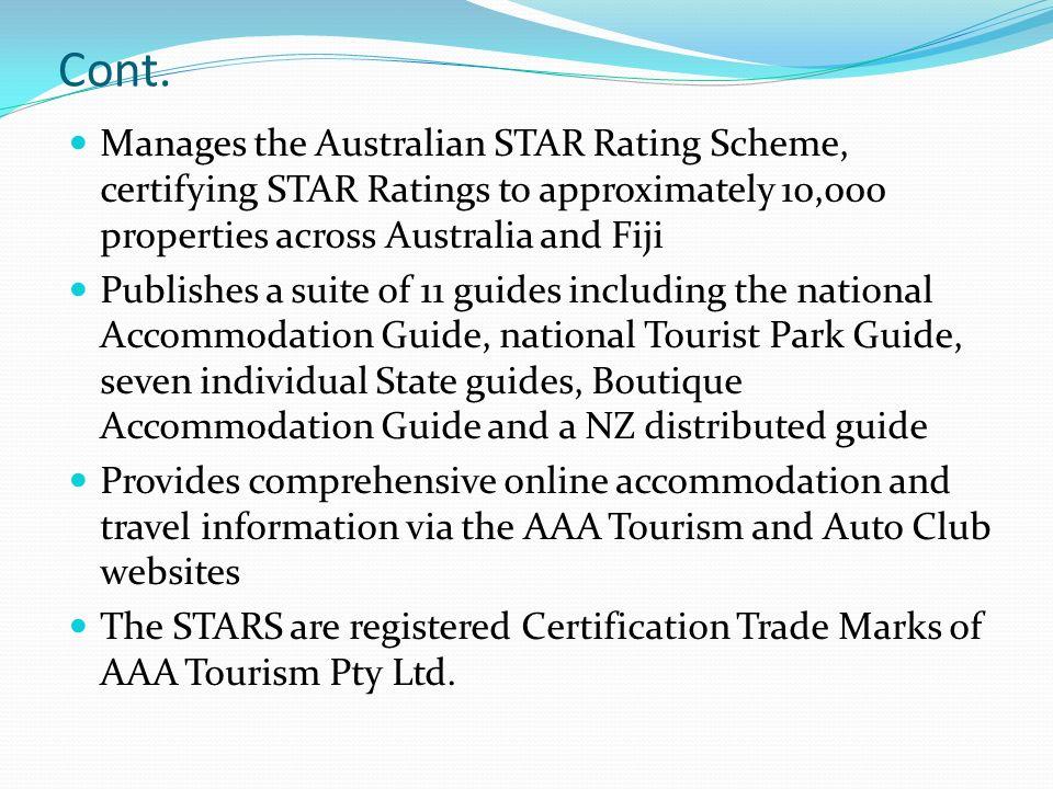 Aaa travel guides hotels tucson, az.