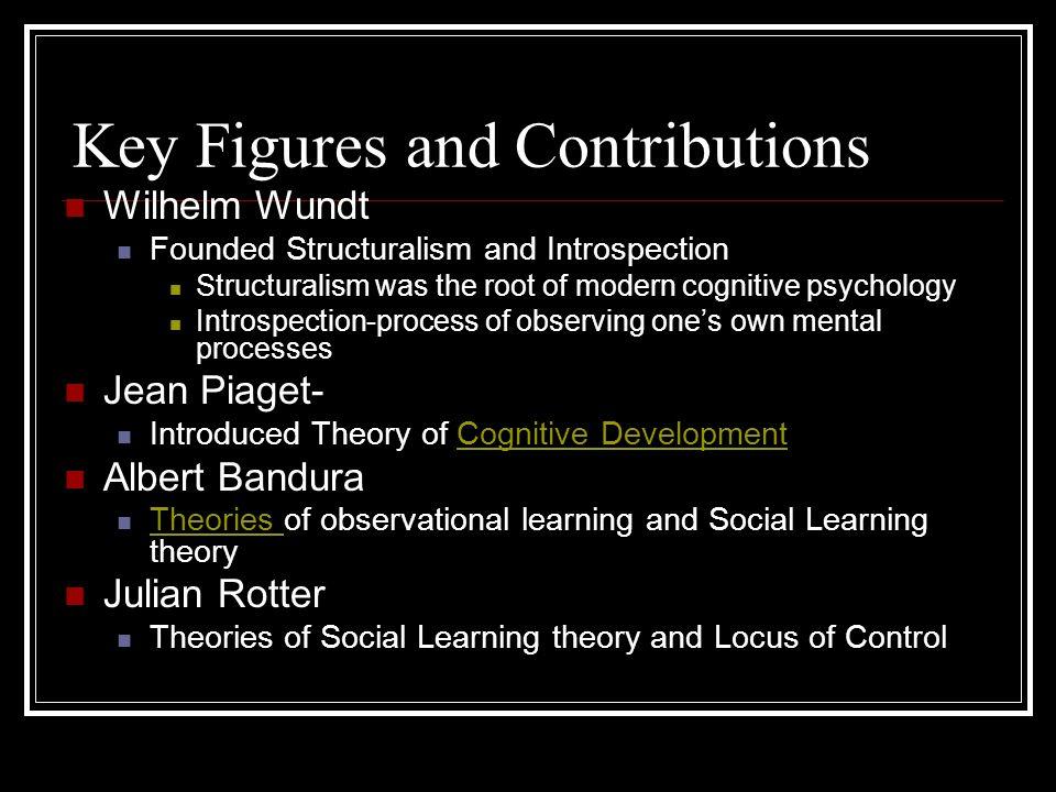 cognitive psychology unit ppt video online download