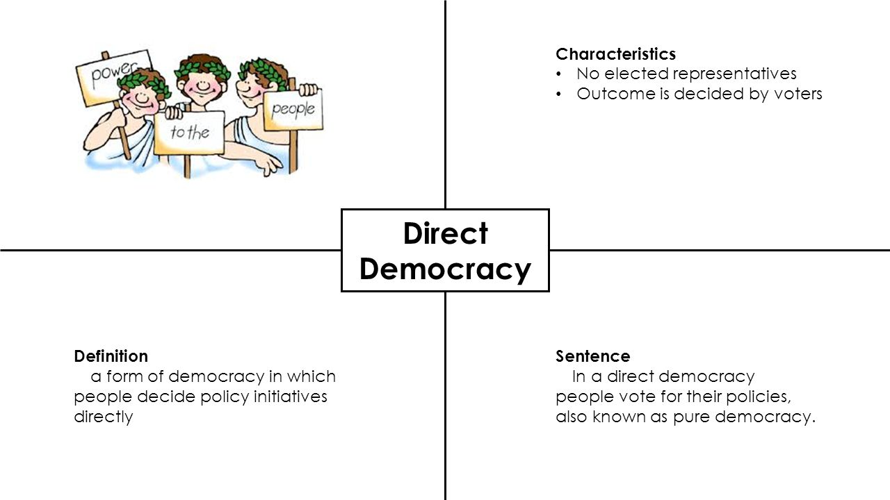 bureaucracy characteristics working together below another person