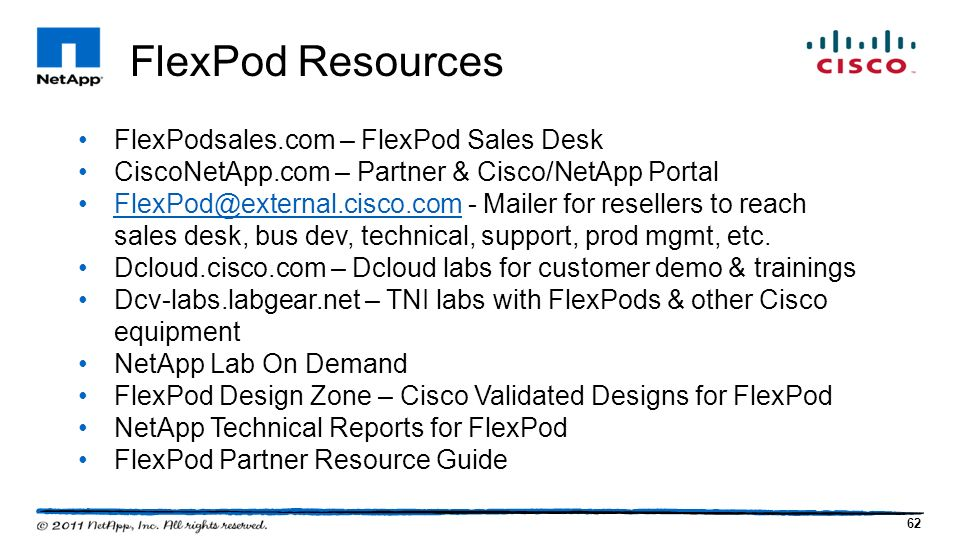 Cisco Quick Hit Briefing - ppt download