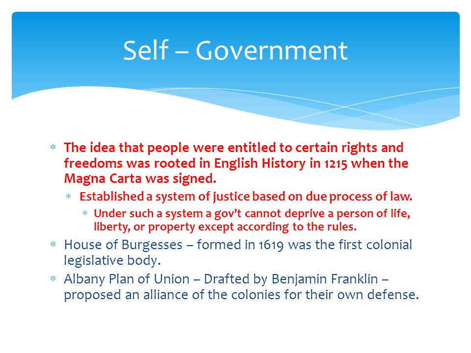 fouding ideals Ideals quotes we, the people, recognize that we have responsibilities as well as rights that our destinies are bound together that a freedom which only asks what's in it for me, a freedom without a commitment to others, a freedom without love or charity or duty or patriotism, is unworthy of our founding ideals, and those who died in their.