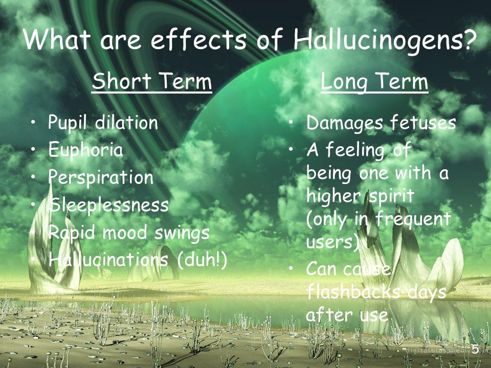 Hallucinogens Group Ppt Video Online Download