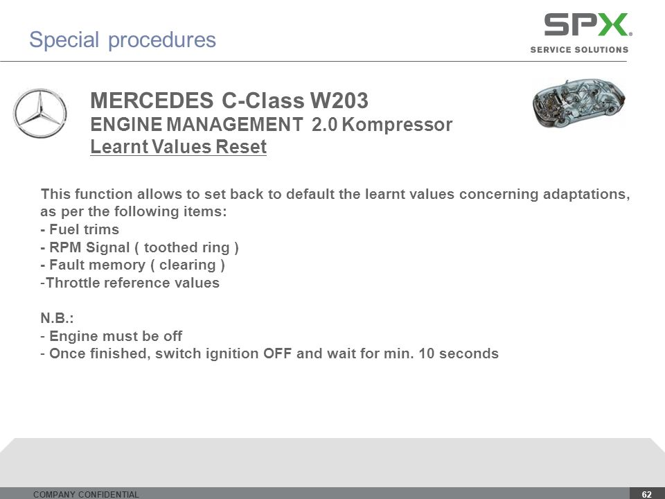 presentation template - ppt download