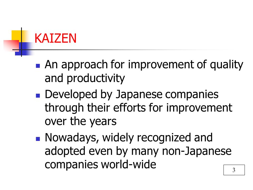 Japan International Cooperation Agency - ppt download