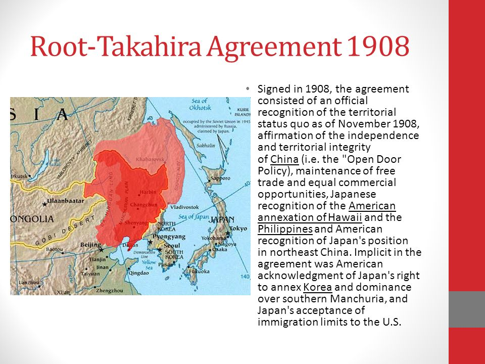 Imperialism In China And Japan Ppt Download