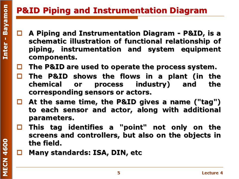 Mechanical Measurement And Instrumentation Mecn Ppt Video Online