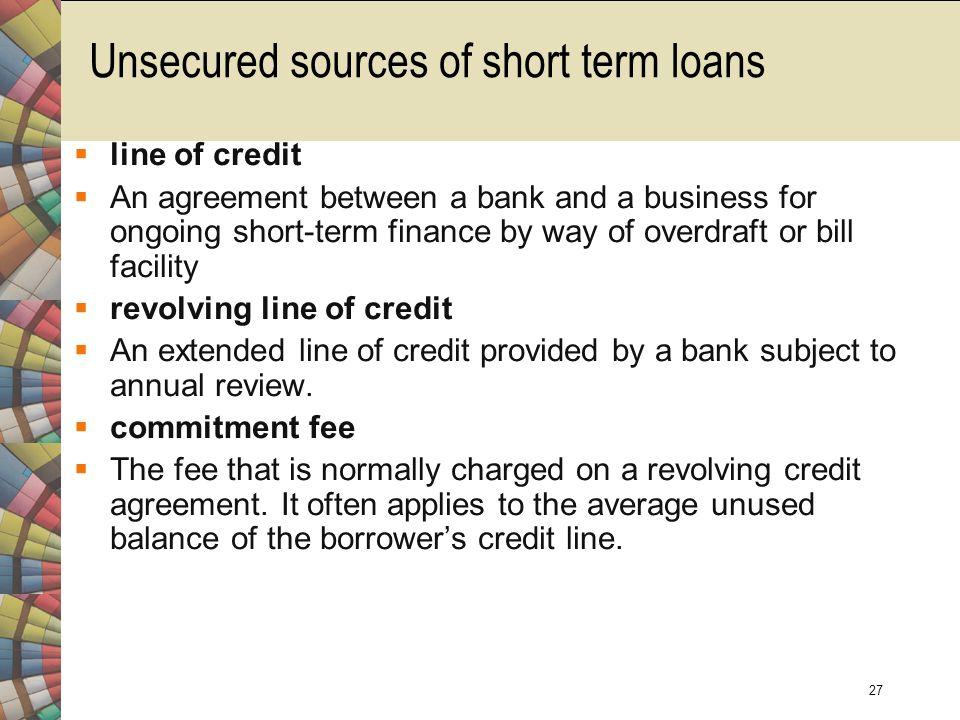 Current Liabilities Management Ppt Download