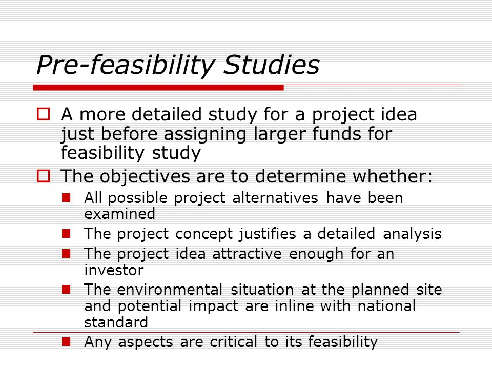 feasibility study of jollibee That said, your feasibility study shouldn't be the first thing you do for your campaign the extent of the work you'll need to do before the feasibility in reality, a feasibility study should help you determine more than your fundraising goal it will also tell you more than how you should complete your project.