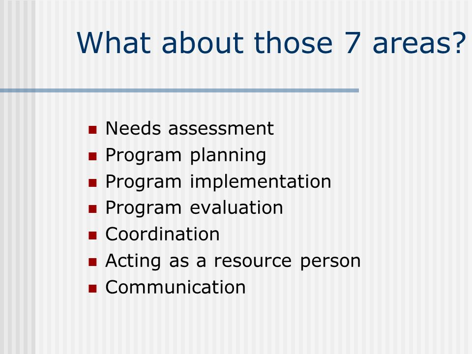Health Education Training And Certification Ppt Video Online Download