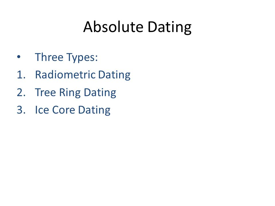 Con all radioactive dating rocks or radioactive component of dating what is radioactive.