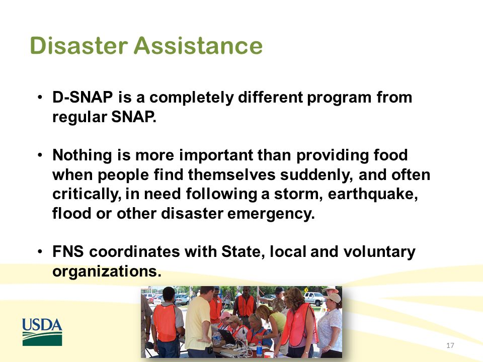 as a matter of snap: a dialogue of assistance - ppt download