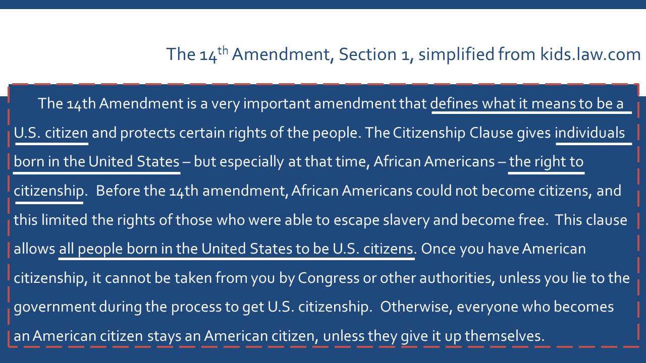 Bell Ringer Pick Up An Understanding Citizenship Page And One Pencil