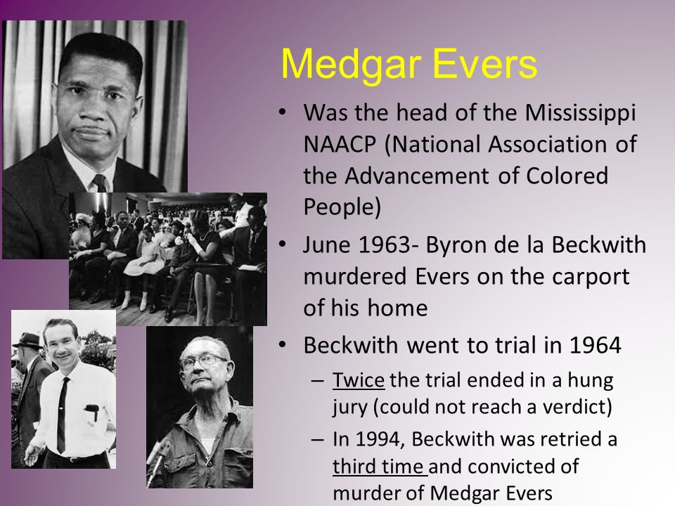 what methods did the naacp use to try to gain black civil and political rights National association for the advancement of colored people (naacp) is an african-american civil rights organization in the united states, formed in 1909 it was influential in winning the right of african americans to serve as officers in world war i six hundred african-american officers were.