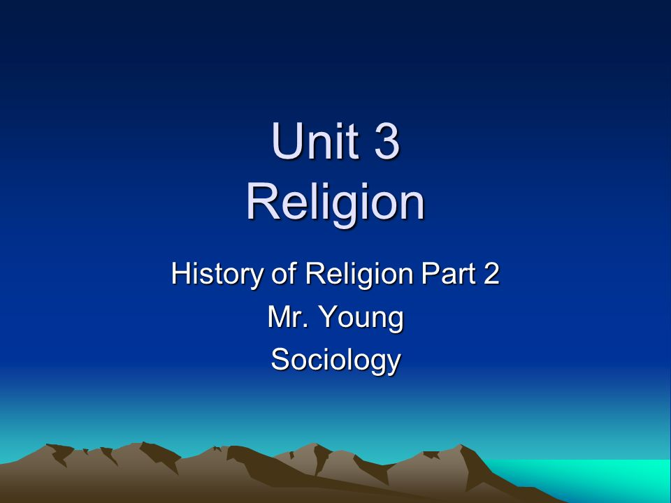 is religion a part of culture discuss This paper sets out to discuss how culture has influenced education and also how education has influenced culture in africa over time, from the pre-colonial through the colonial to the post-colonial period.