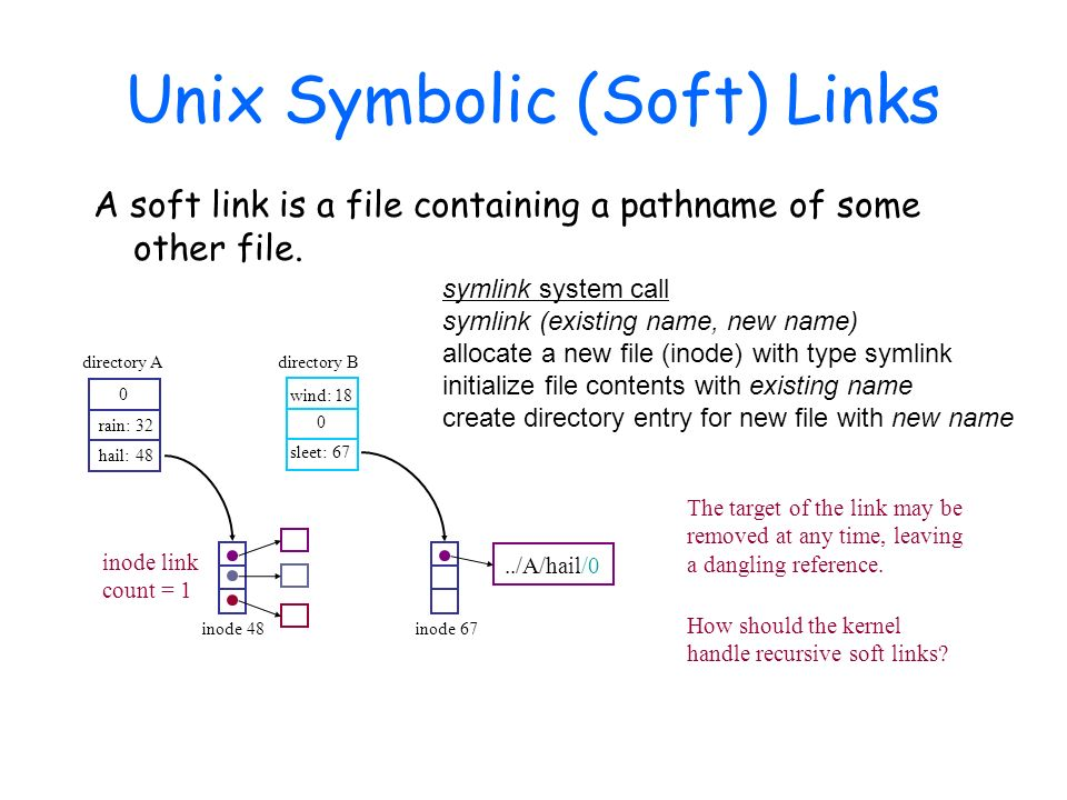 Cps 210 Unix And Beyond Jeff Chase Duke University Ppt Download