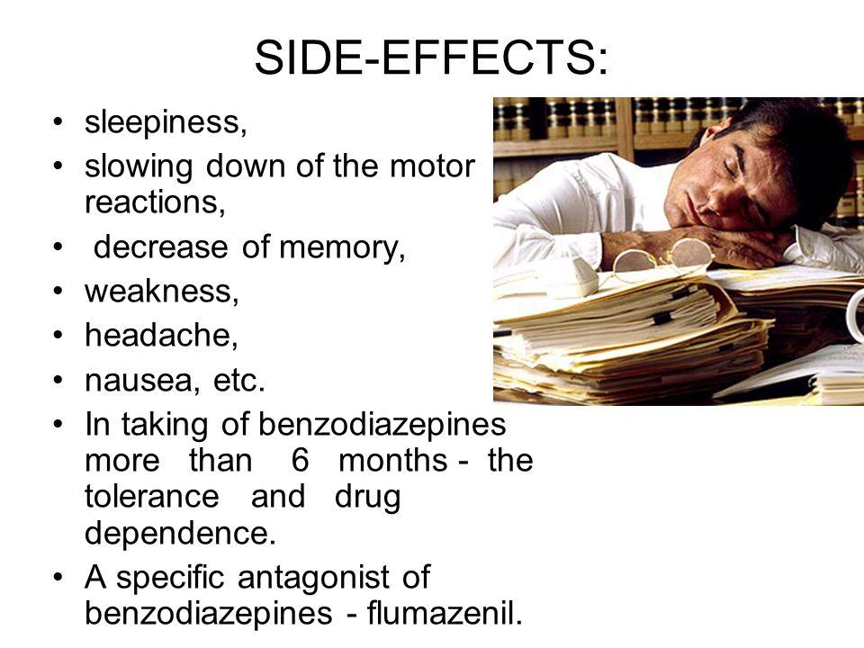 Psychotropic Drugs Ppt Download