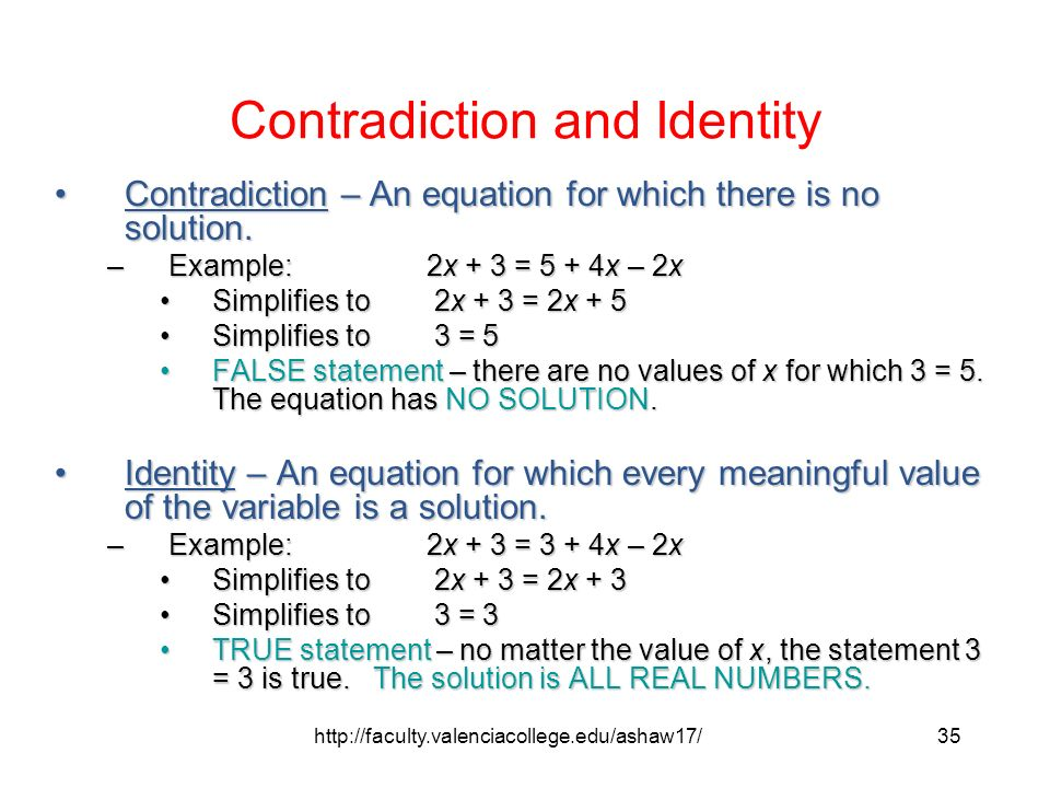 Module 2 Linear Functions And Equations Ppt Download