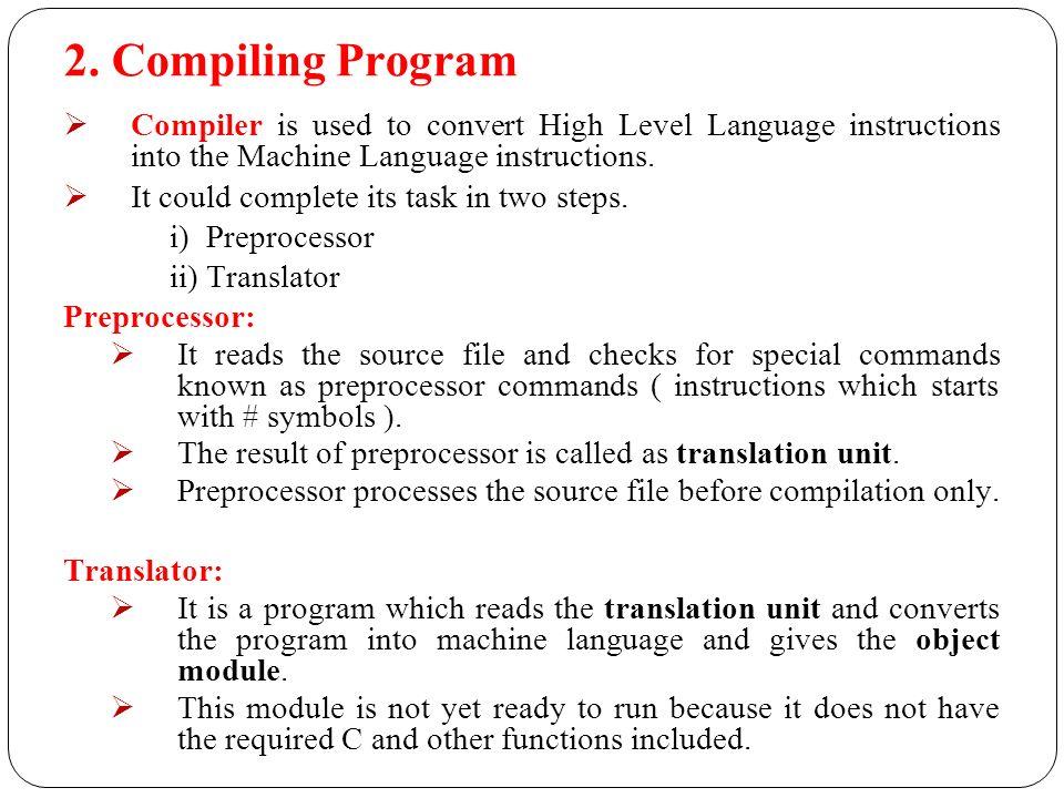 essay about translation homeschooling
