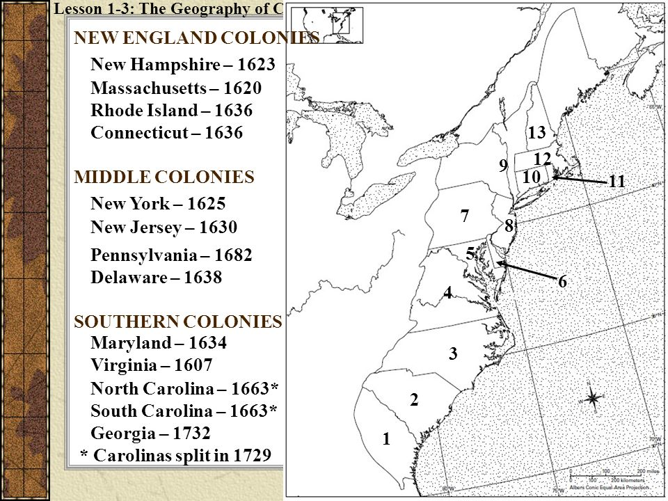 comparing virgina colony with the new Virginia in the other hand was one of the earliest settlements in the new world and was established by over 1,200 settlers the virginia colony was one of the first colonies to have elected legislature called the house of burgesses these people wanted to become economically ealthy.
