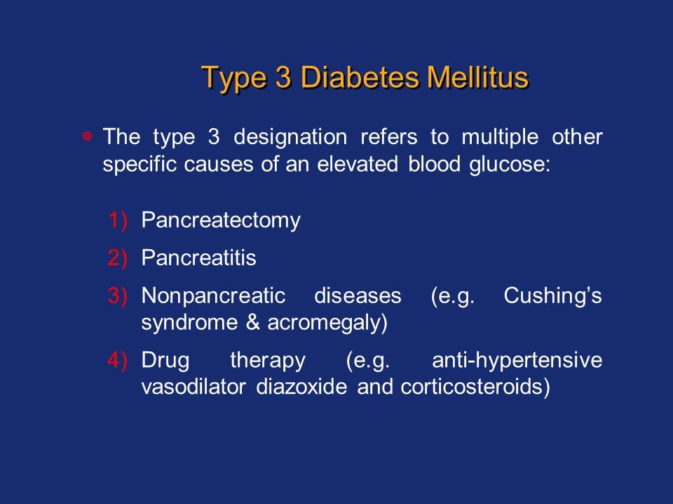 pancreatic hormones antidiabetic drugs ppt download
