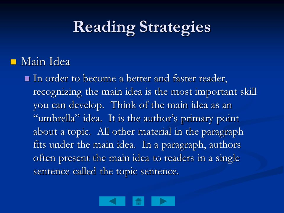 Accuplacer Reading The reading comprehension section is designed to measure  how well you are able to understand what you read  Some questions involve