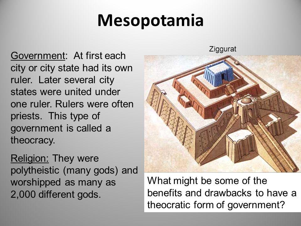 Mesopotamia  - ppt video online download