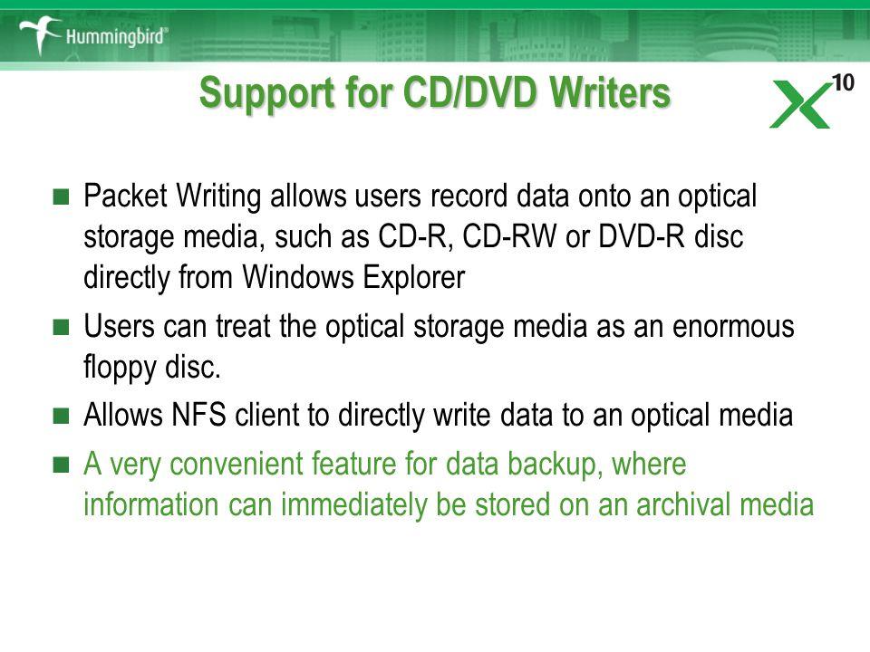 NFS Maestro 10 Slides Database - ppt video online download
