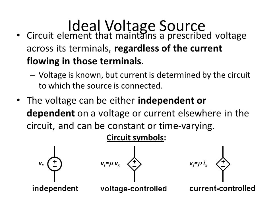 to investigate how increasing the voltage can affect the flow of current essay I am going to investigate how the resistance of the wire affects a current flowing through a wire i know that as resistance changes, current changes, as ohm's law: i = v/r if one part of an equation changes, the equal must be done to the opposite side.