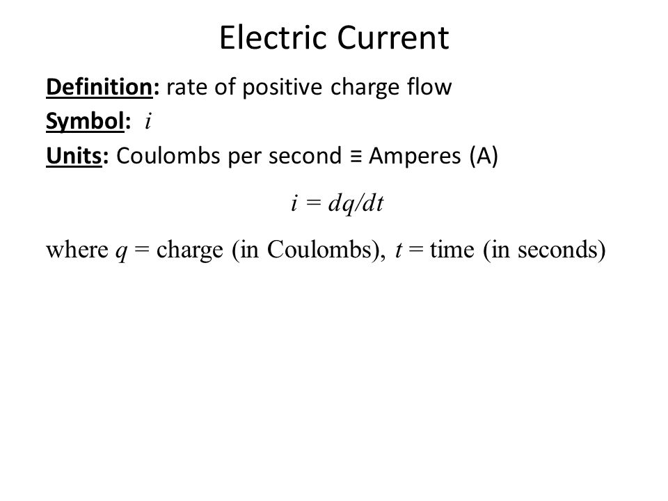 Lecture #1 OUTLINE Course overview Circuit Analysis. - ppt download