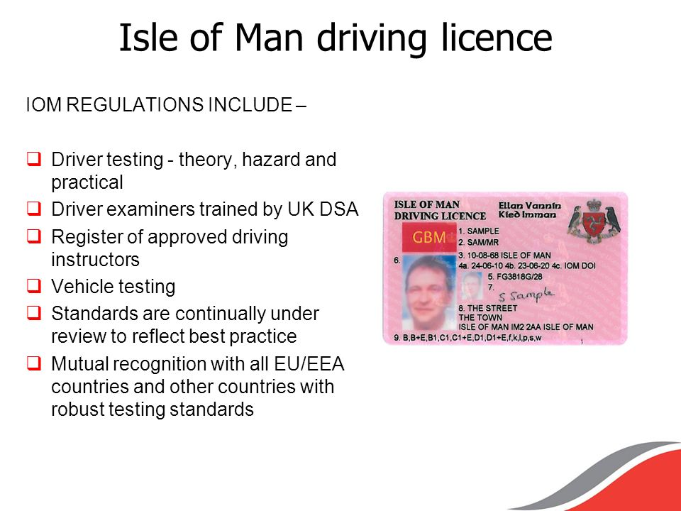 Download Williams Head Man Recognition Ereg – Video Andy And Isle Pearson Developments Of Online Ppt Driving 2012 - Licences Director Highways On-line Richard Business