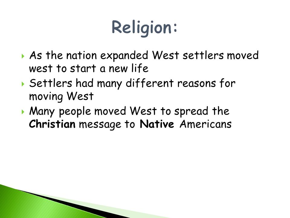 an analysis of the impact of american westward expansion on the native americans The new topic impact of westward expansion on native american is one of the most popular assignments among students' documents  history and political science impact of westward expansion during jefferson's presidencythomas jefferson was the third president of the.