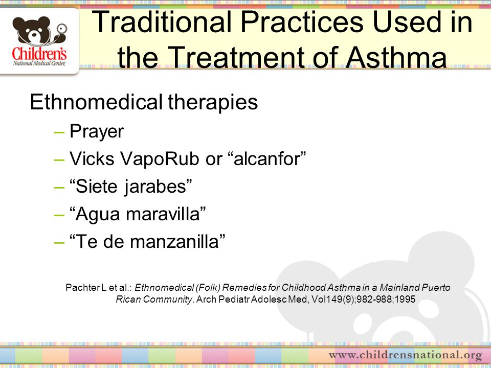 Culturally Effective Pediatric Care in a Community-based Health