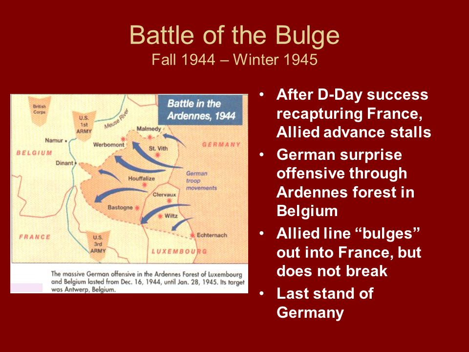 The Battle Of Bulge Island Hopping Fdr Truman Atomic Age. Worksheet. Island Hopping Worksheet Answers At Mspartners.co