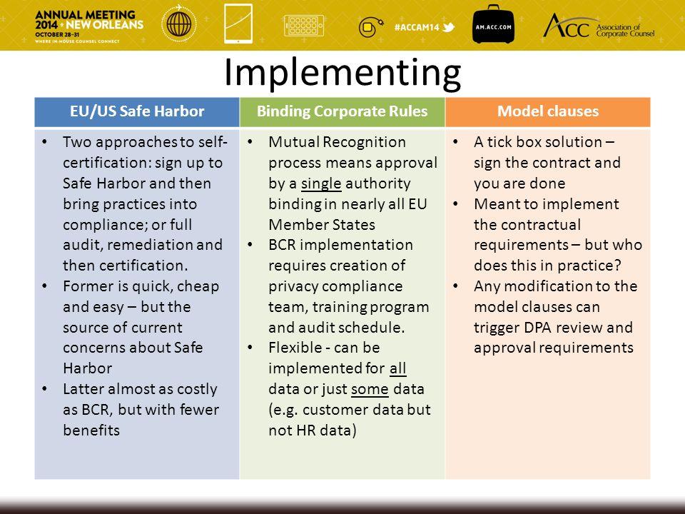 Presentation Overview - ppt download