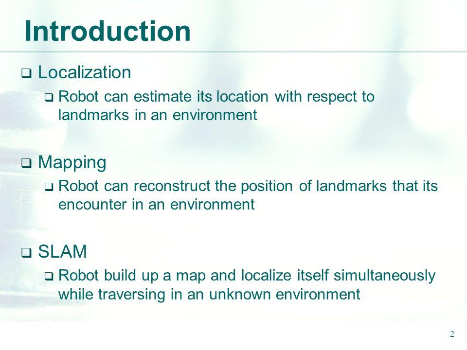 3D SLAM for Omni-directional Camera - ppt download