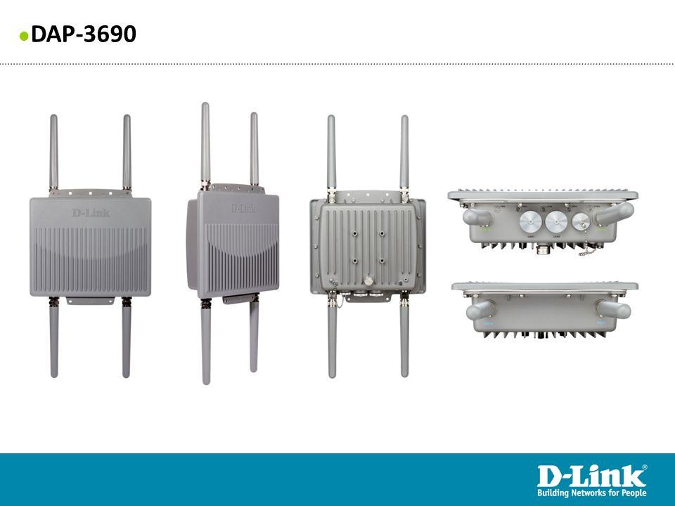 D-LINK DAP-3690 TREIBER WINDOWS 10