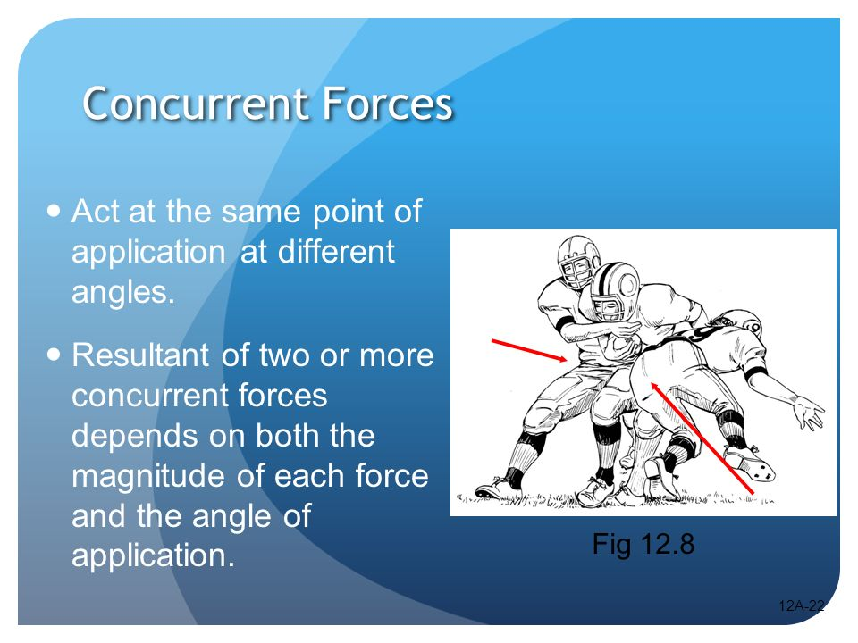 CHAPTER 12:PART 1 THE CONDITIONS OF LINEAR MOTION - ppt