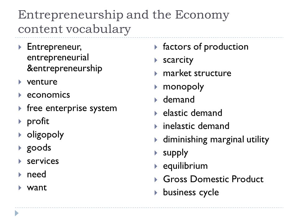 entrepreneurship development pdf free download