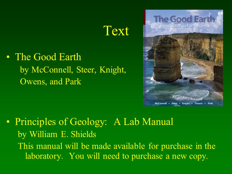 what is the theme of the good earth