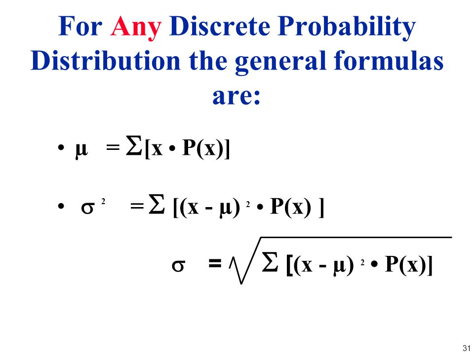 probability solution formula essay Practice basic probability skills on khan academy —try our stack of practice questions with useful hints and answers or, watch sal explain the basics of probability or go through an example: picking marbles from a bag.
