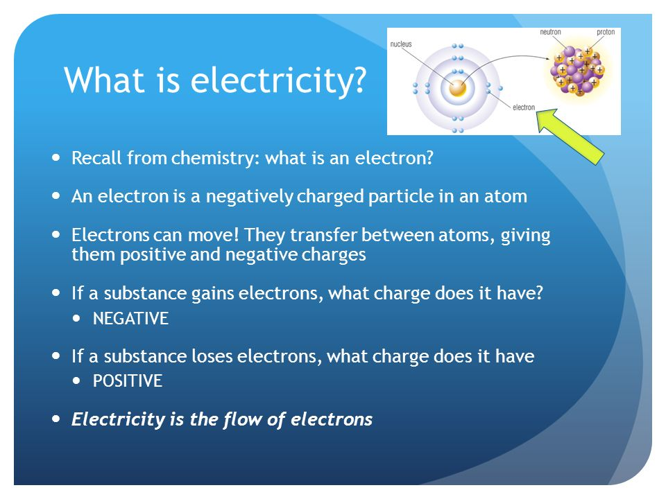 Grade 9 Academic Science RH King Academy - ppt video online