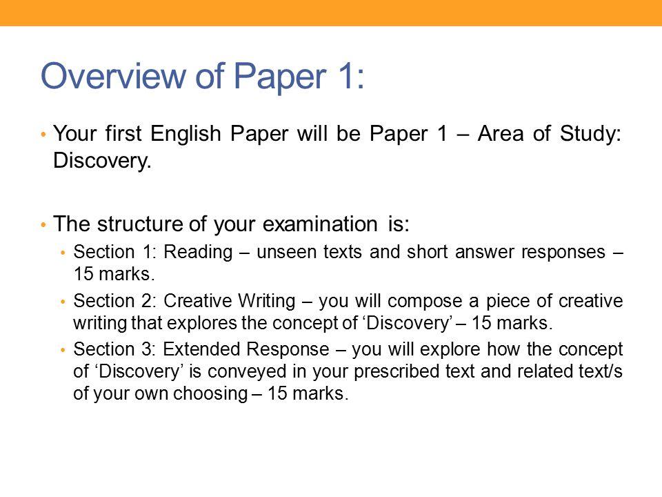 school subjects essay header
